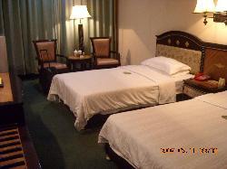 Southwest Hotel