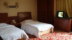 Yulongjing Hotel