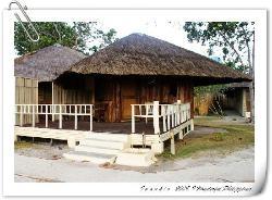 Balicasag Island Dive Resort