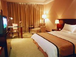 Mengdu Yushanhu Hotel