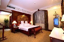 Nanning Guijing Hotel
