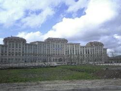Shimao Maoyu Hotel