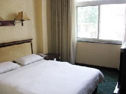 Shuntianhe Hotel
