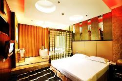 Header Hotel Baotou
