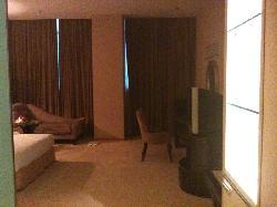 Jiaozuo Hotel
