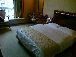 Yueda Grand Hotel