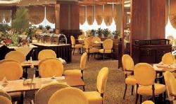 Shimao Garden Hotel