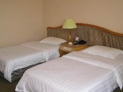 Yinta Hotel