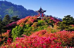 Guishan Park