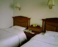 Chengying Hotel