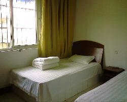 Xilaile Hotel