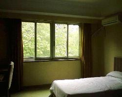 Xinsongyuan Hotel
