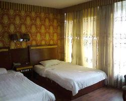 South America Hotel