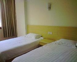Yingbinyuan Hotel