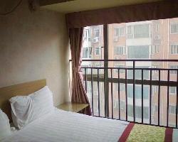 Nantai Business Hotel
