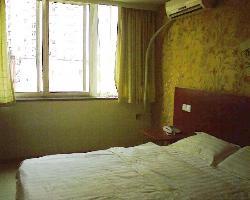Wanjiake Business Hotel