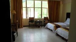 Langyuting Hotel