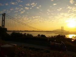สะพานซิงหม่า