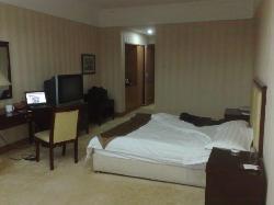 Haiyancheng Hotel