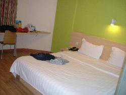 7 Days Inn (Nanchang Laofushan)