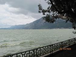 Dian Lake (Dian Chi)