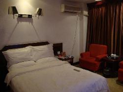 Nanfang Hotel