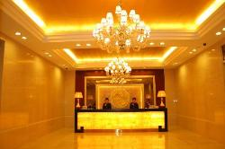 Shenheng Hotel