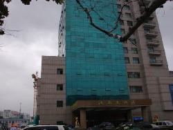 Detai Hotel