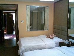 Yin Jia Hotel