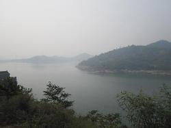 Shangguan Lake