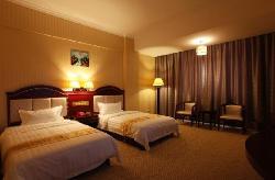 Jili Business Hotel