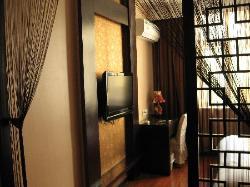 Baolong Homelike Hotel Shanghai Jinian Road