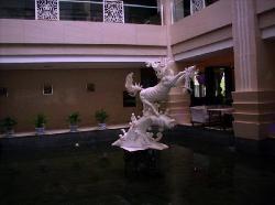 Lanzun Hotel
