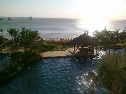 West Gulf Holiday Hotel