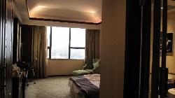 Baoli Hotel