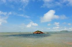 Shengsi Islands Scenic Resort