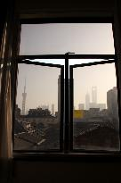 Home Inn (Shanghai Bund Center)