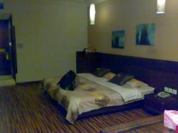 Aizunke Hotel Chain