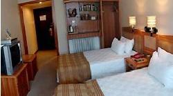 Ju Neng Hotel