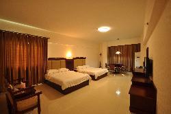 Dasanyuan Hotel