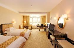Jinmen Hotel