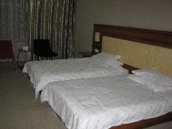 Landu Hotel