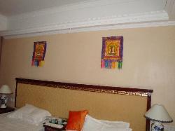 Darewa Hotel