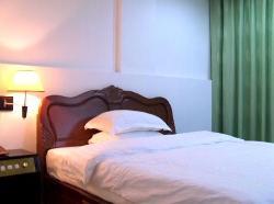 Zhongxiu Hotel
