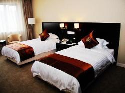 Xiangming Hotel