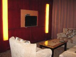 Tien Yow Hotel