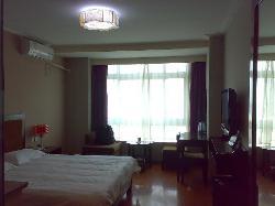 Yijia Room Weifang Gaomi