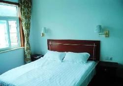 Binchuan Hotel