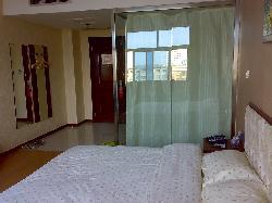 Shuimu Nianhua Business Hotel