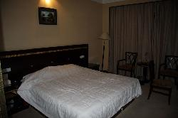 Suizhou Hotel